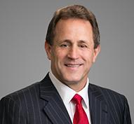 Michael P. Darden - Gibson, Dunn & Crutcher LLP - Headshot