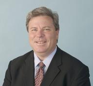 Nicolas H. Politan Jr. - Gibson, Dunn & Crutcher LLP - Headshot