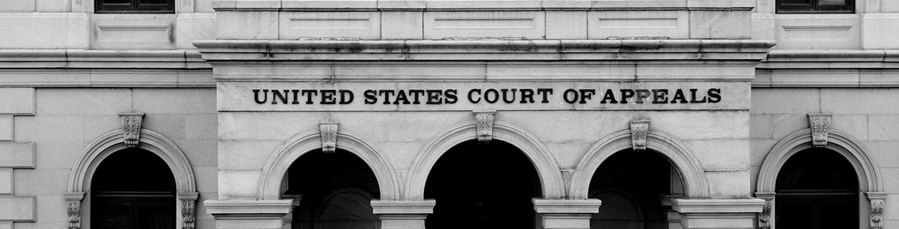 Gibson Dunn | Appellate and Constitutional Law