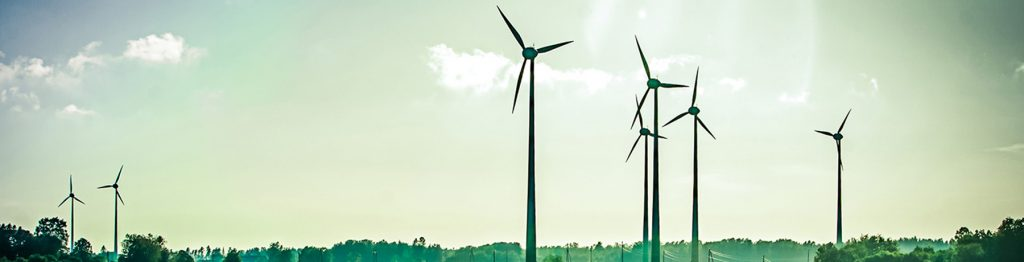 Power and Renewables Practice - Wind Turbines - Click for Practice Details