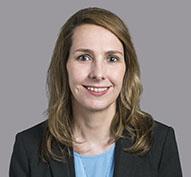 Anna P. Howell - Gibson, Dunn & Crutcher LLP - Headshot
