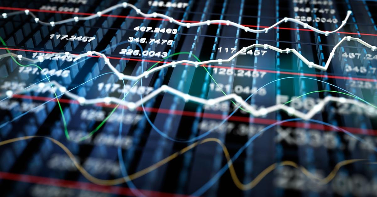 2019 01 15 Stock Market Display Securities.