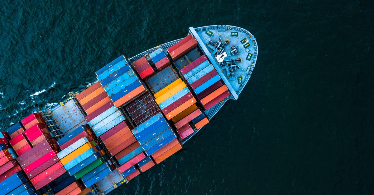 www.gibsondunn.com: 2020 Year-End Sanctions and Export Controls Update
