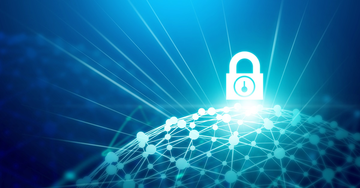 International Cybersecurity and Data Privacy Outlook and Review – 2021